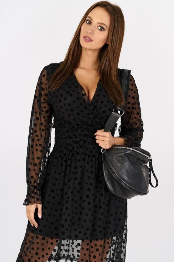 Sukienka JENNY 2
