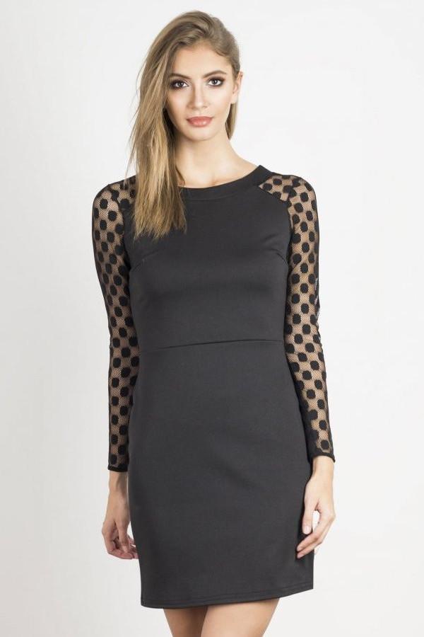 Sukienka MONA 3