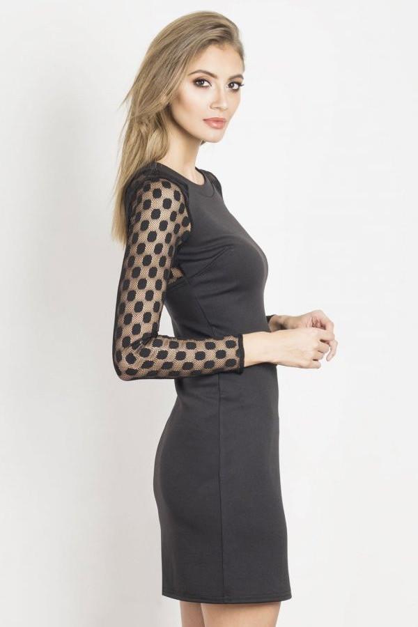 Sukienka MONA 5