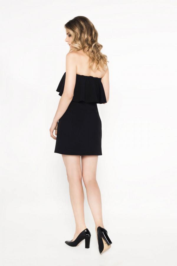 Sukienka ROSSIE 2