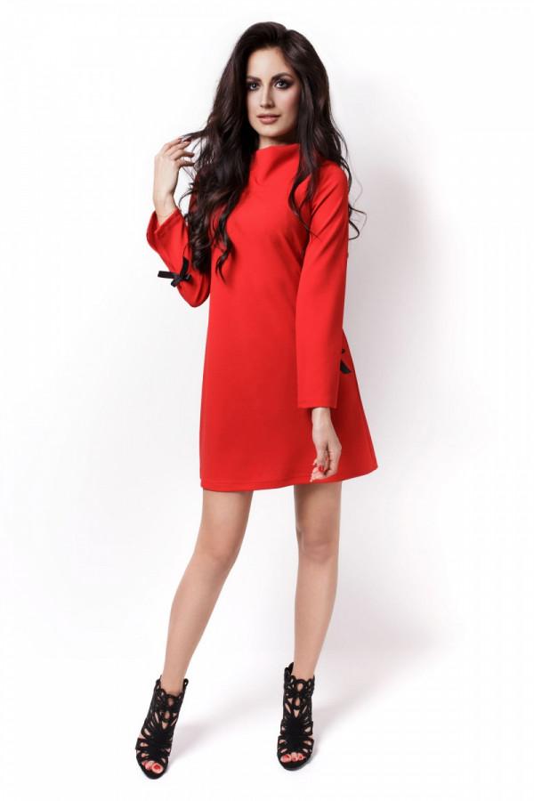 Sukienka NATALIE 2