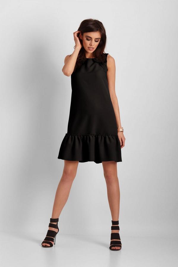 Sukienka LORENA 2