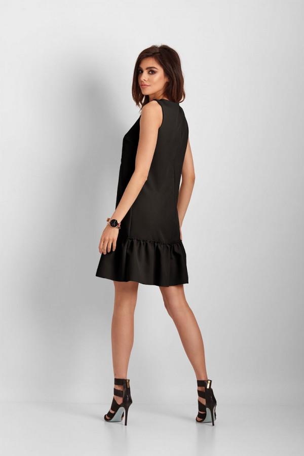 Sukienka LORENA 1