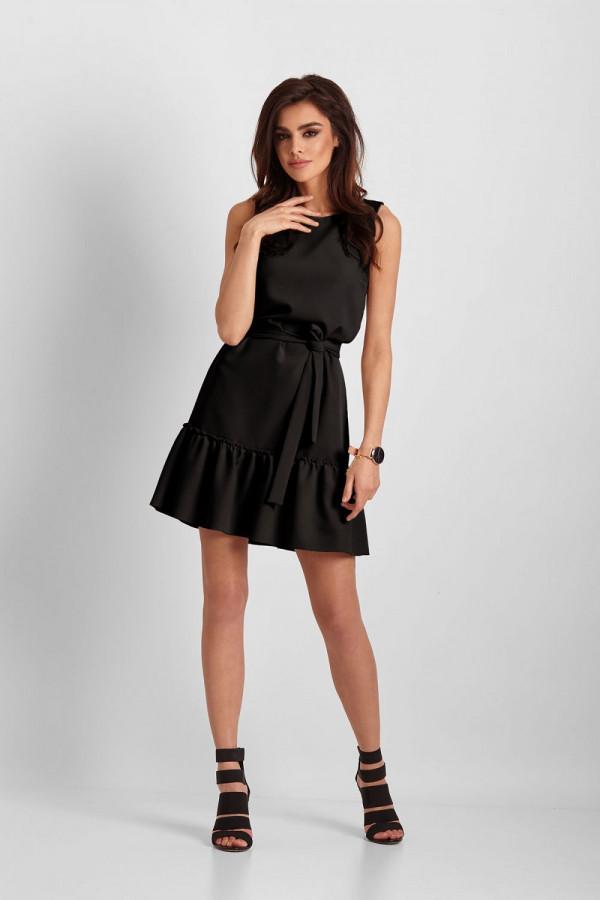 Sukienka LORENA