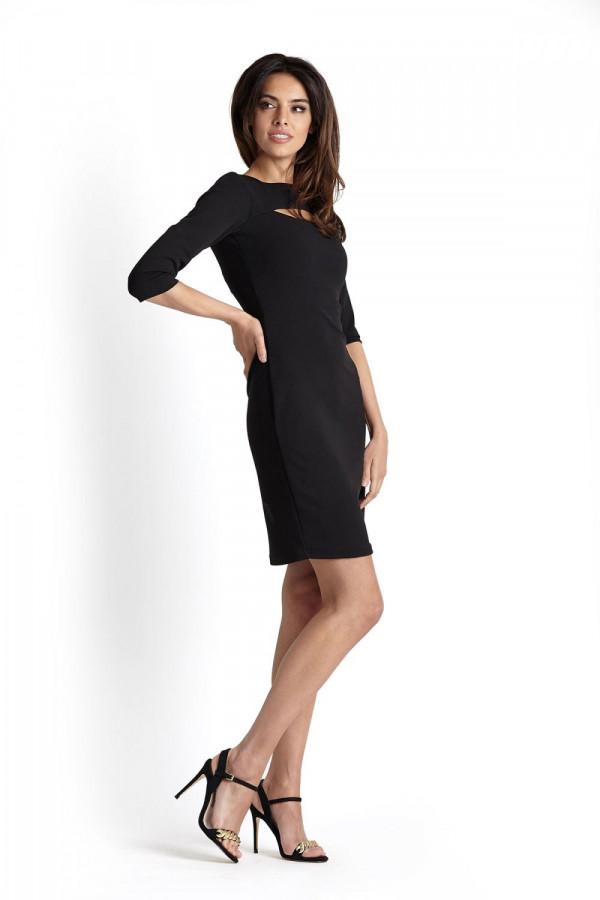 Sukienka ERICA 3