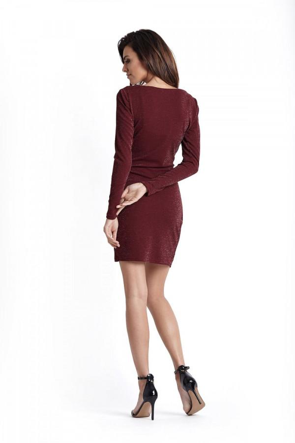 Sukienka MARIKA 1