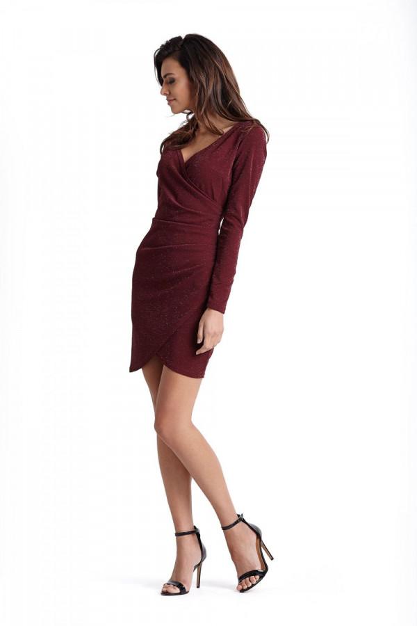 Sukienka MARIKA 2