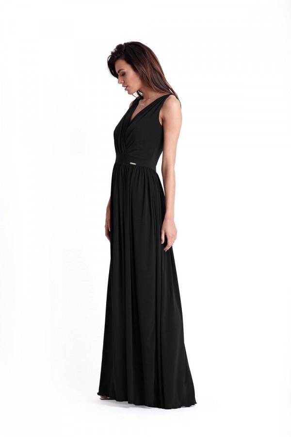 Długa sukienka wieczorowa PHILIPPA 2