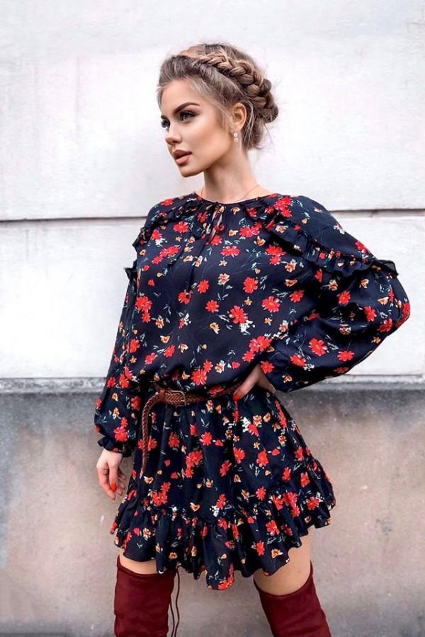 Sukienka SIMI