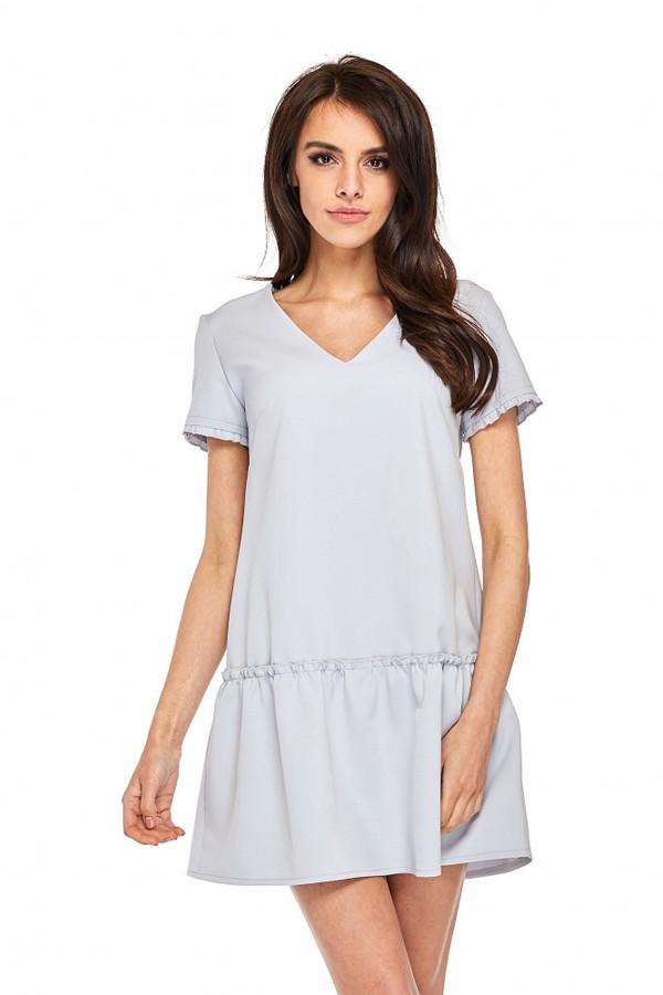Sukienka PRIMAVERA 1