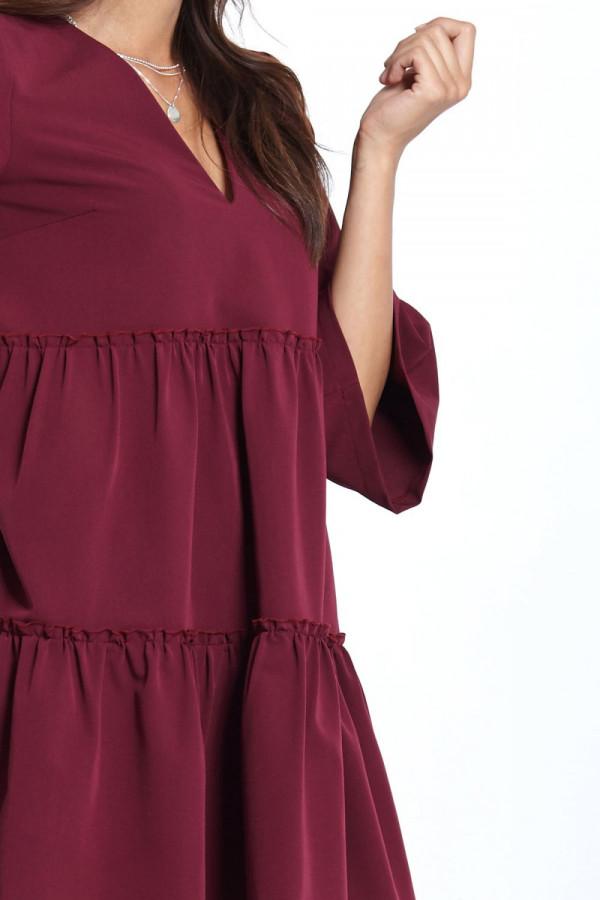 Sukienka GRETA 2