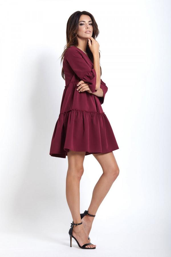 Sukienka GRETA 3