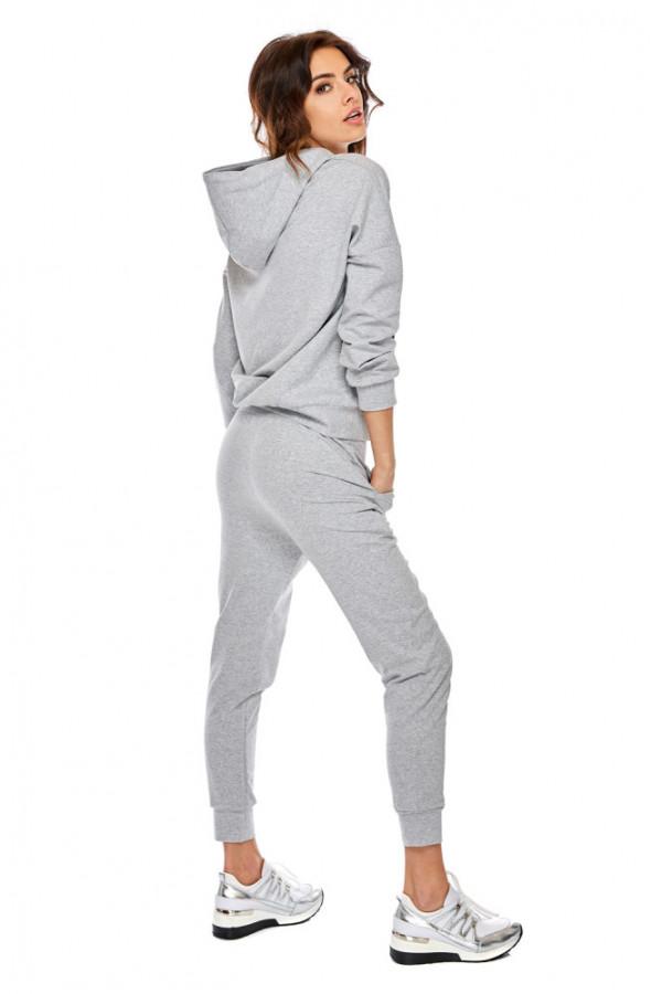Bawełniany dres damski LANA 1