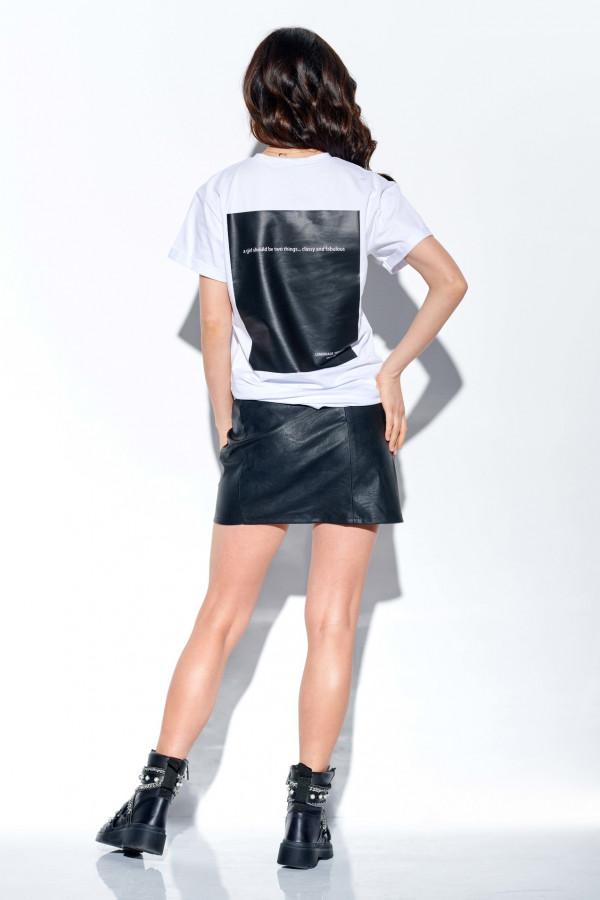T-shirt QUEEN 3