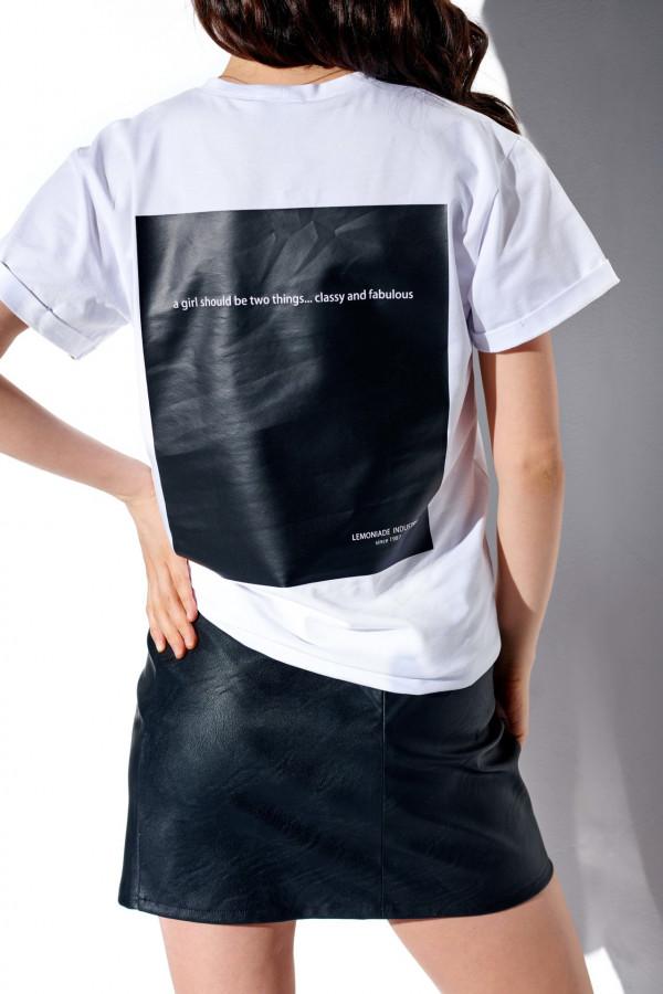 T-shirt QUEEN 5