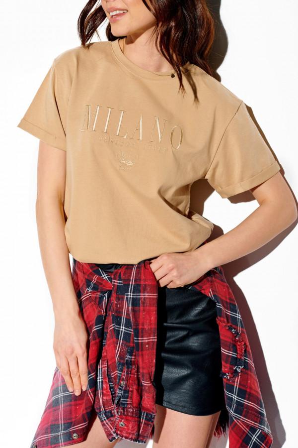 T-shirt MILANO 4