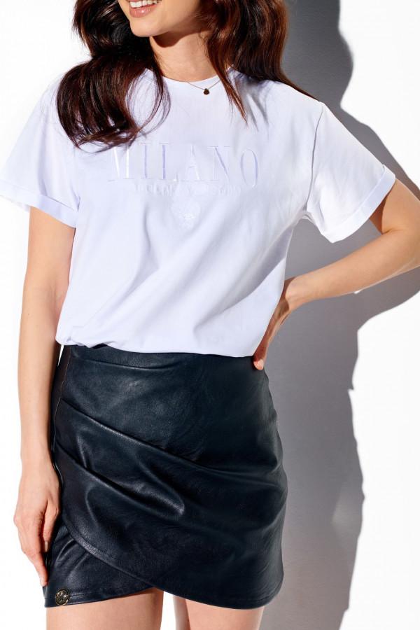 T-shirt MILANO 1