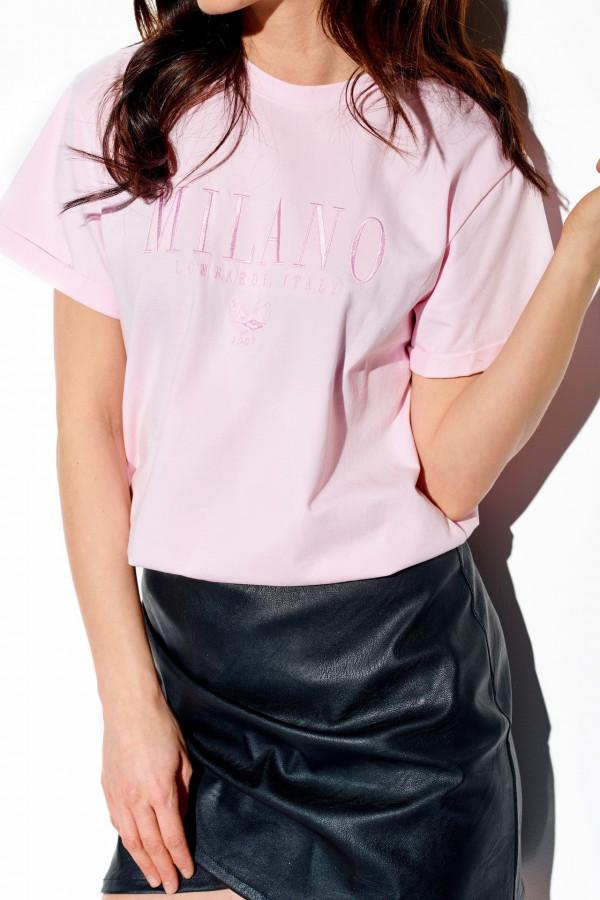 T-shirt MILANO