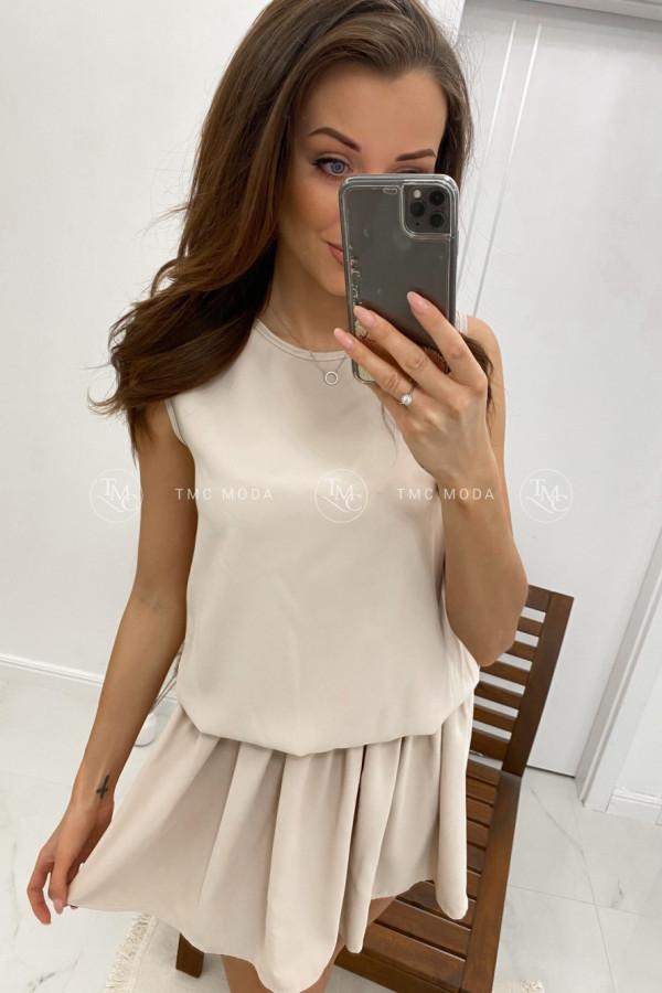 Sukienka MILIA