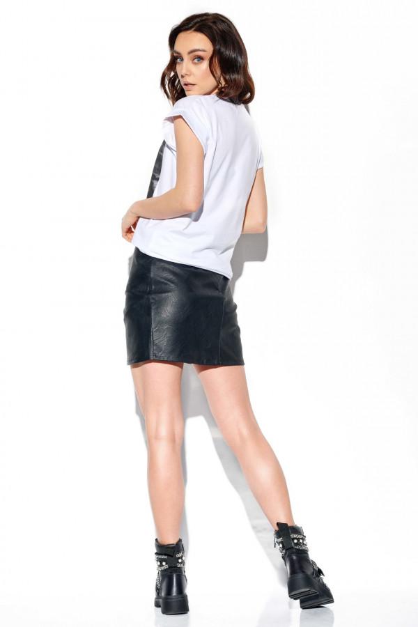T-shirt MONA LISA 4