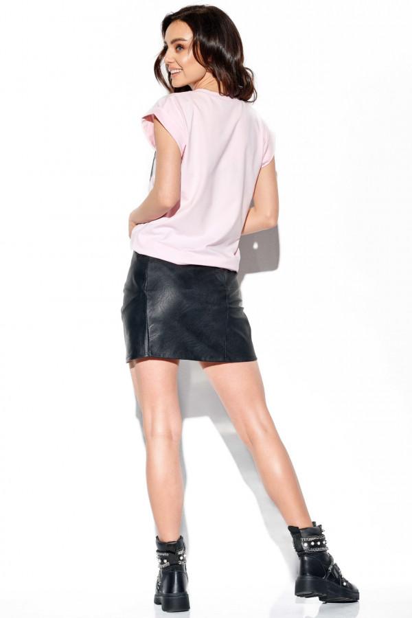 T-shirt MONA LISA 3