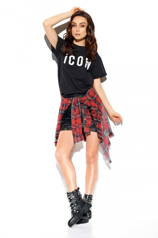 T-shirt ICON 1