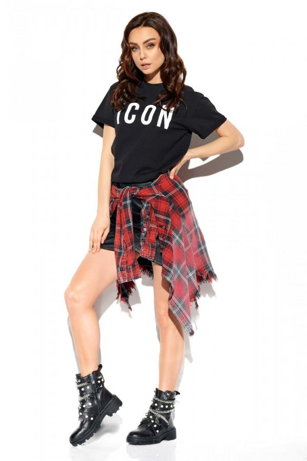 T-shirt ICON 2
