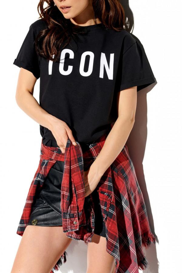 T-shirt ICON 4