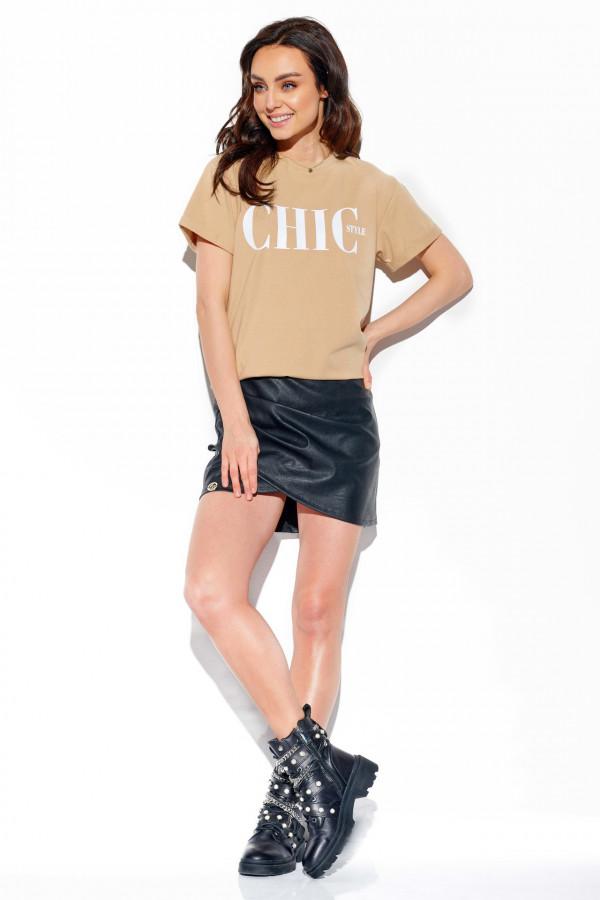 T-shirt CHIC 1