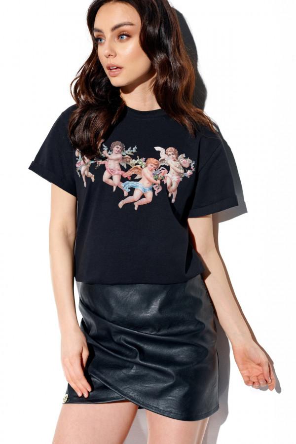 T-shirt ANGELS 2