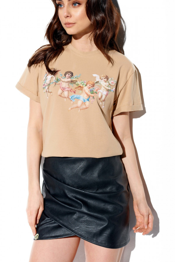 T-shirt ANGELS 1
