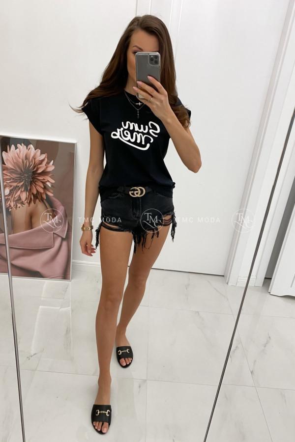 T-shirt SUMMER 1