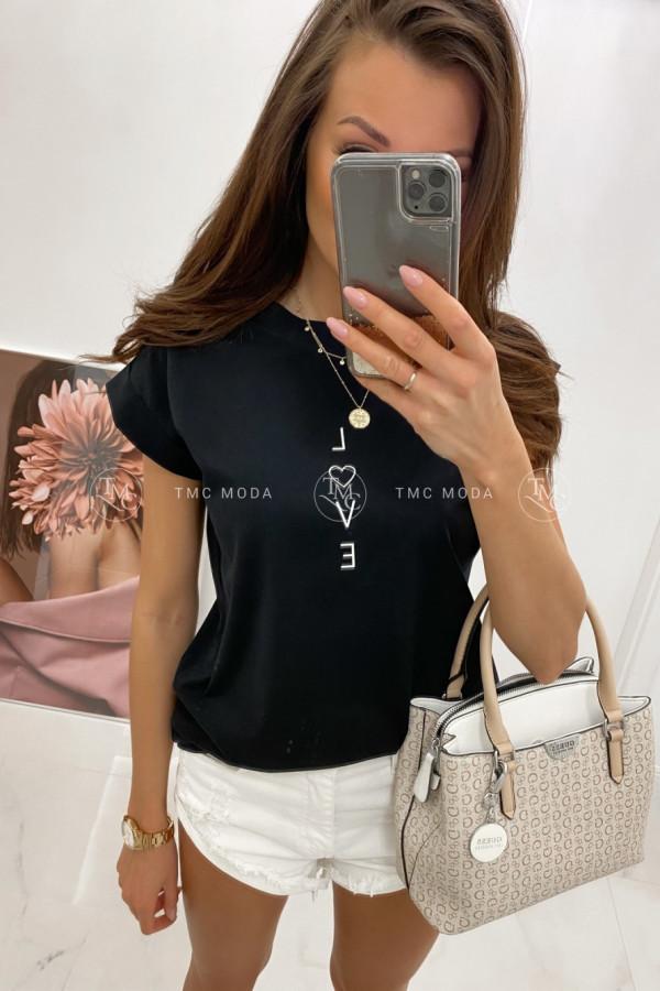 T-shirt LOVE 1