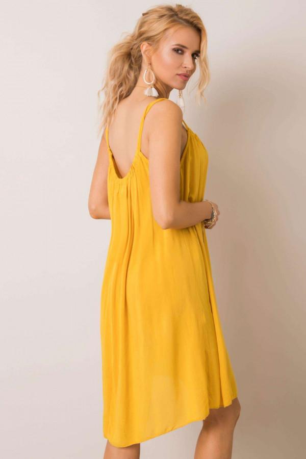 Sukienka POLINNE 1