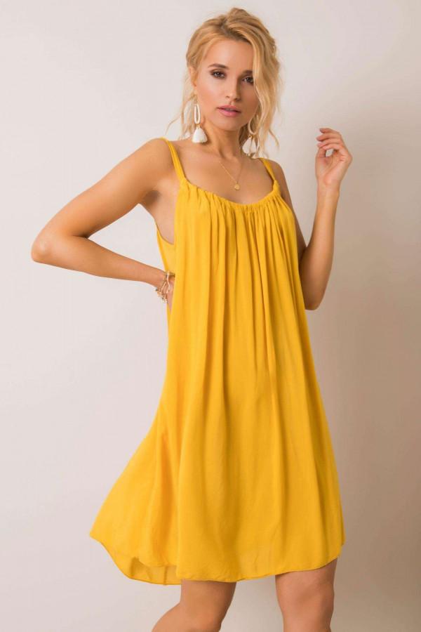 Sukienka POLINNE 2