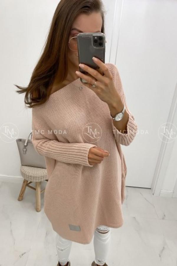 Sweter ESTRELLA 1