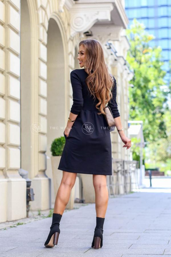 Sukienka NATALY 1
