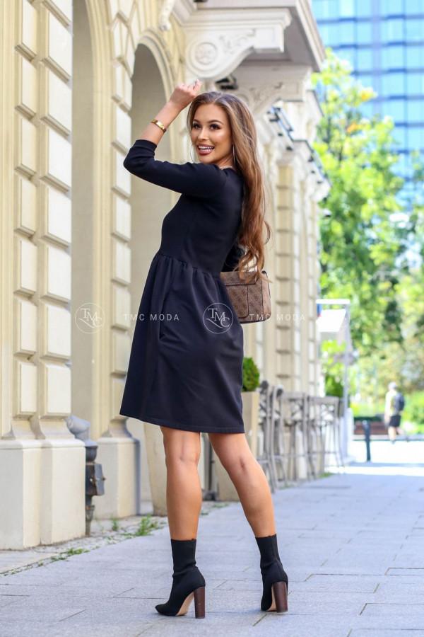 Sukienka NATALY 2