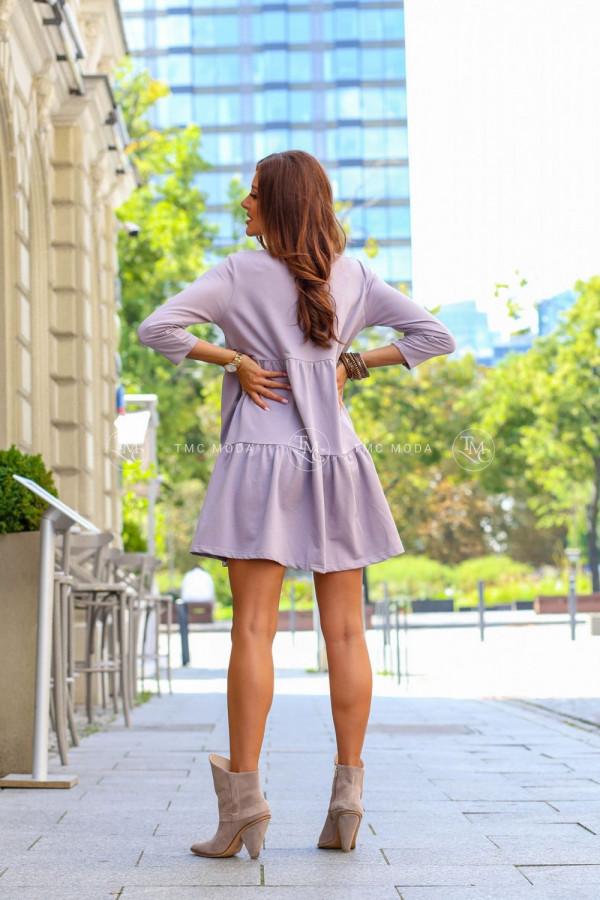Sukienka OLINI 2