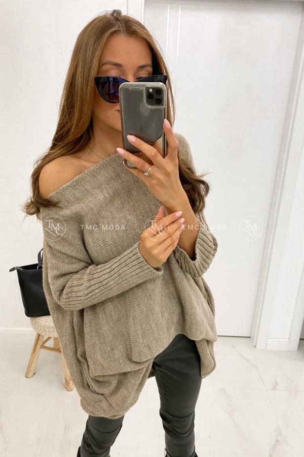 Sweter ESTRELLA 2