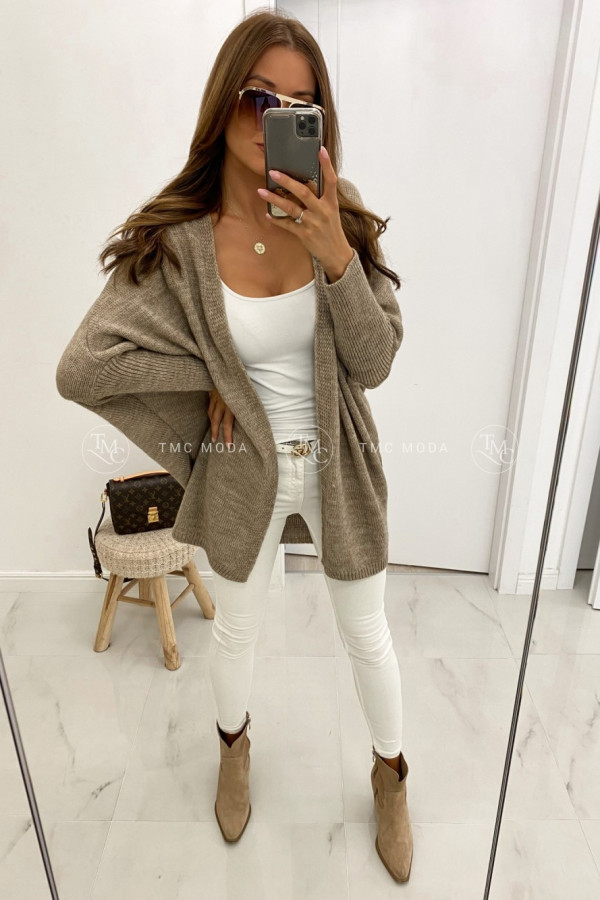 Sweter VENISE
