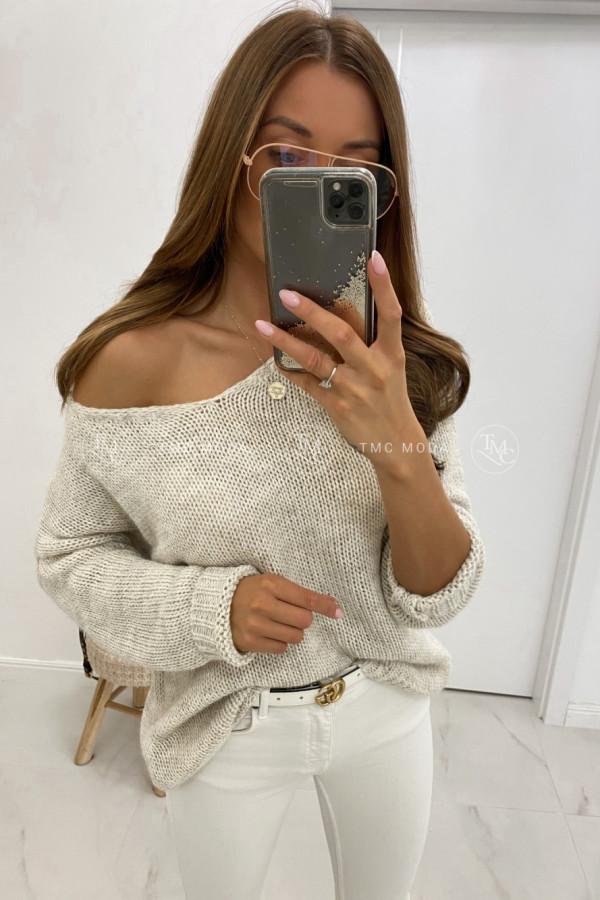Sweter CLASSIC 1