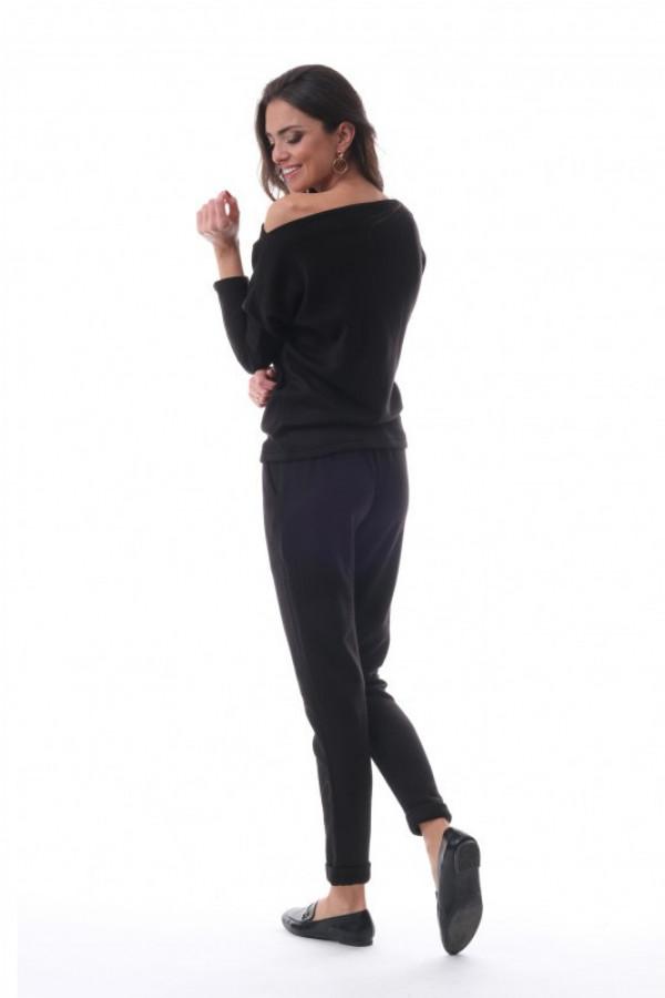 Sweterkowy komplet dresowy OOH LA LA 6