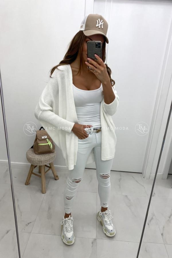 Sweter VENISE 1