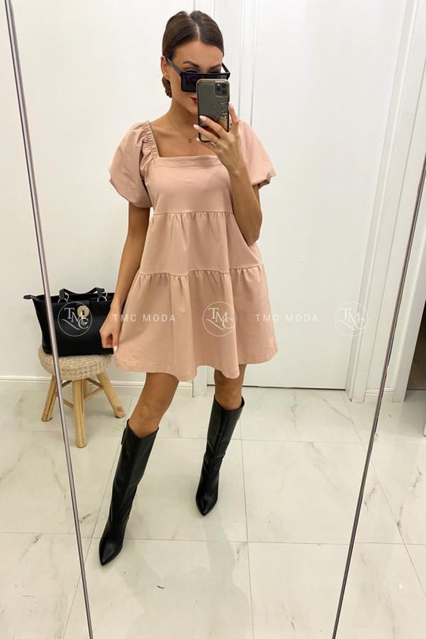 Sukienka ADEL