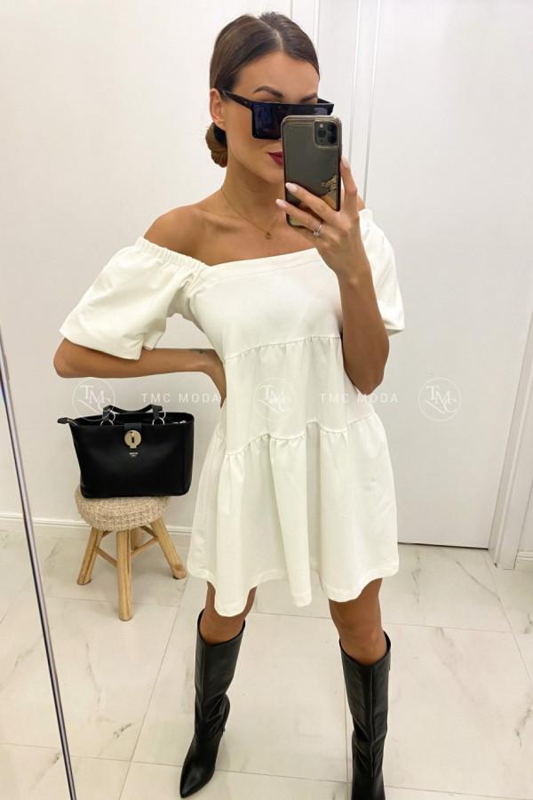 Sukienka ADEL 1