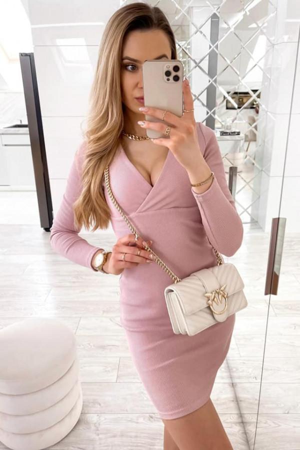 Sukienka CHARM