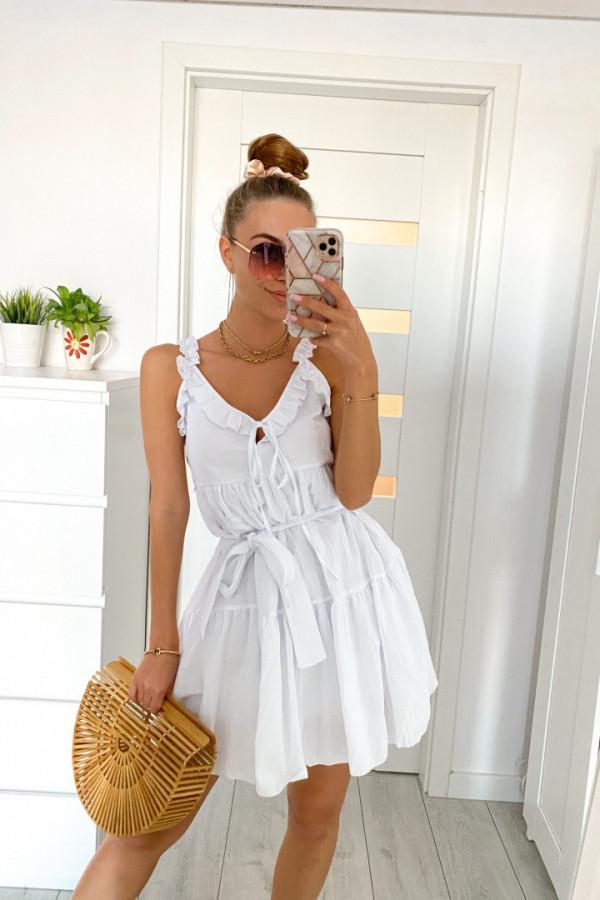 Sukienka MADIS 1