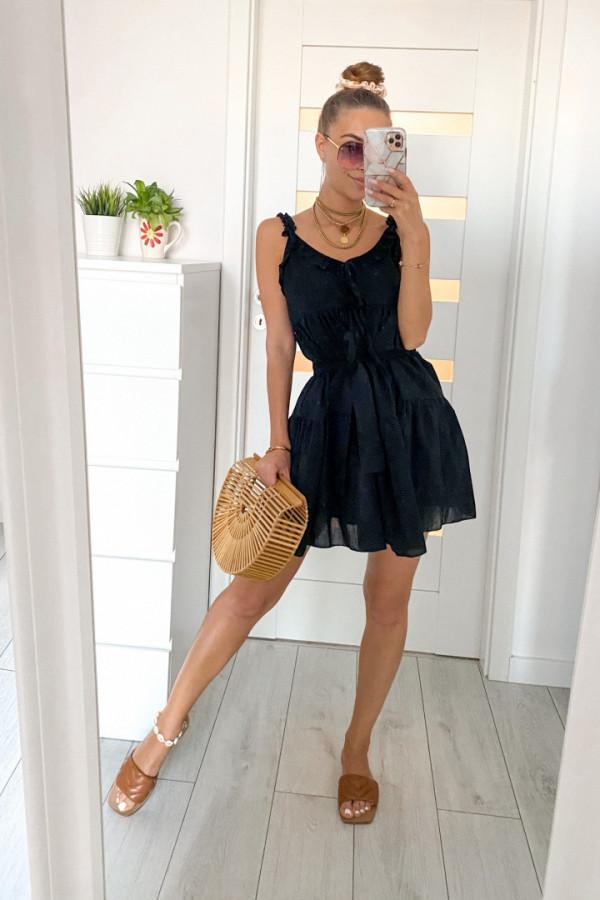 Sukienka MADIS