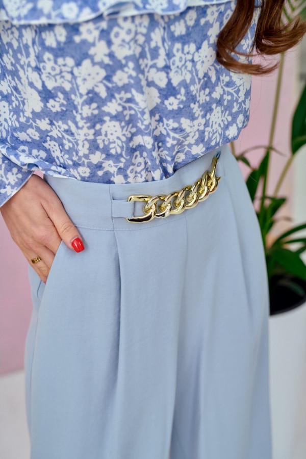 Spodnie CHAIN 1